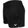 Short Victor Women noir