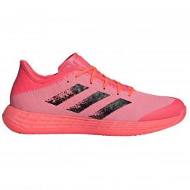 Chaussures Adidas Adizero Fastcourt Tokyo