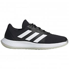 Chaussures Adidas Force Bounce Men noir