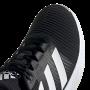 Chaussures Adidas Adizero Force Bounce M Black