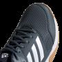 Chaussures Adidas Speedcourt men