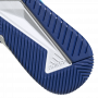 Chaussures Adidas Adizero Court Team Bounce Men Black
