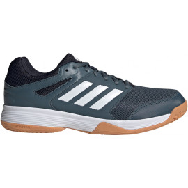 Chaussures Adidas Speedcourt men