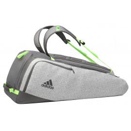 Sac adidas 360 B7 (9 Racket)