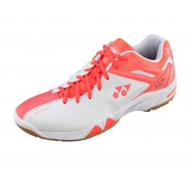 Chaussures Yonex SHB-02 lady rose