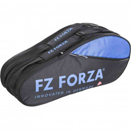 Thermobag Forza Ark 6 Pcs noir