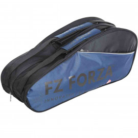 Thermobag Forza Ark 6 Pcs Bleu