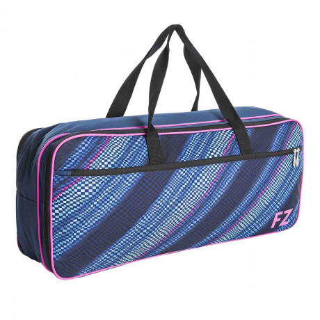 Thermobag Forza Square Bag