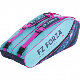 Thermobag Forza Linky 9Pcs
