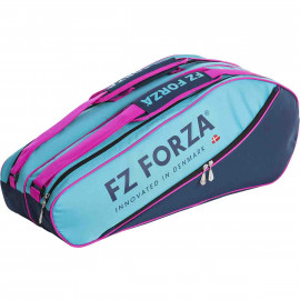 Thermobag Forza Linn 6Pcs
