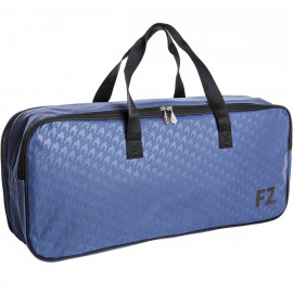 Thermobag Forza Square Bag Blue