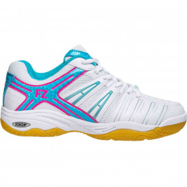 Chaussures Forza Leander women scuba blue