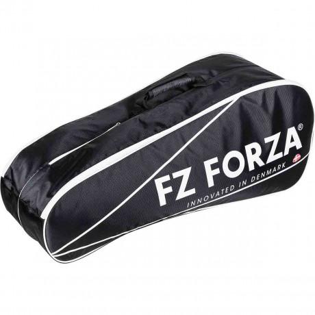Thermobag Forza Martak noir
