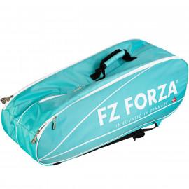Thermobag Forza Martak bleu turquoise