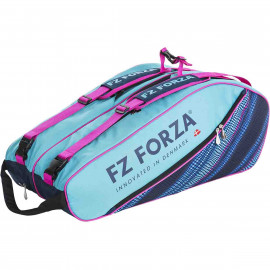 Thermobag Forza Linada