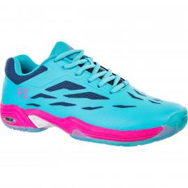 Chaussures Forza Vibra women scuba blue