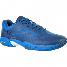 Chaussures Forza Vibra men Estate Blue