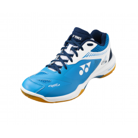 Chaussures Yonex Power Cushion 65Z2 Men Bleu