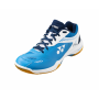 Chaussures Yonex Power Cushion 65Z2 men bleu