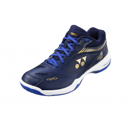 Chaussures Yonex Power Cushion 65Z2 Momota Edition