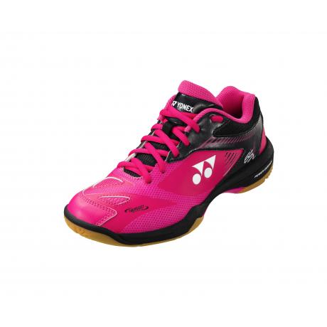 Chaussures Yonex SHB-65 X2 ladies