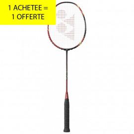 Raquette Yonex Astrox 9