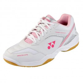 Chaussures Yonex SHB-33 lady rose
