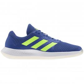 Chaussures Adidas Force Bounce Men Bleu