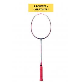 Raquette adidas Uberschall F3