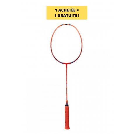 Raquette adidas Uberschall F2