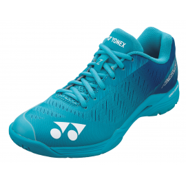 Chaussures Yonex Power Cushion Aerus Z men bleu
