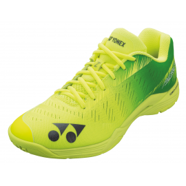 Chaussures Yonex Power Cushion Aerus Z men jaune