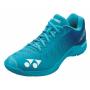 Chaussures Yonex Power Cushion Aerus Z lady bleu