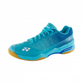 Chaussures Yonex Power Cushion Aerus X unisex bleu