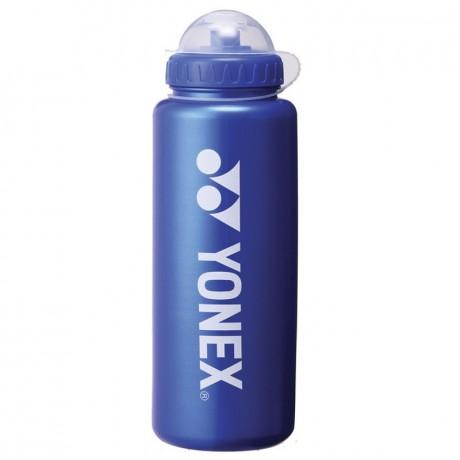 Gourde Yonex bleue