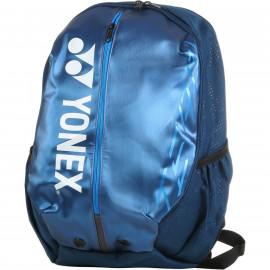 Sac à dos Yonex Team S Bleu (26L)