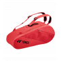 Thermobag Yonex Active 82026 rouge