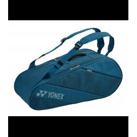 Thermobag Yonex Active 82026 Bleu