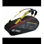 Thermobag Yonex Active 82026 Noir et jaune