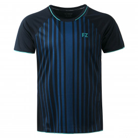 Tee-shirt Forza Seolin men