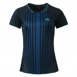 Tee-shirt Forza Seco women