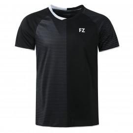 Tee-shirt Forza Sarzan men