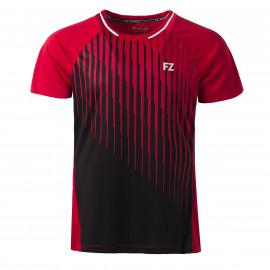 Tee-shirt Forza Sedano men