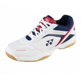 Chaussures Yonex SHB-33 junior