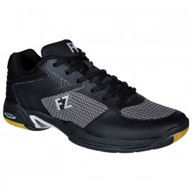 Chaussures Forza Homme Fierce V2