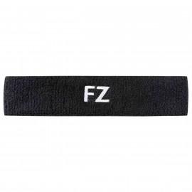 Headband Forza 700033