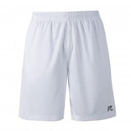 Short Forza Lindos men white