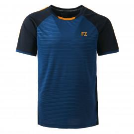 Tee-shirt Forza Sekura men