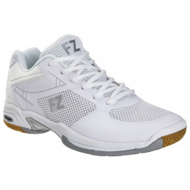 Chaussures Forza Homme Fierce V2 white