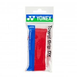Grip Towel Yonex rouge AC402